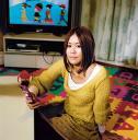 Katsura Okiyama, cellphone_novel